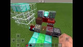 Eu criei o minecraft 2!!