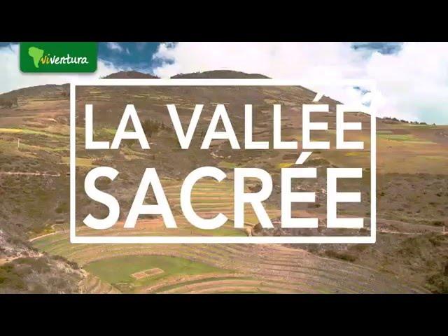 La Vallee Sacree