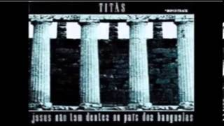 Diversão - Titãs