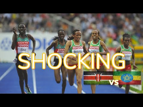 Right Down to the Wire: 21 Incredible Sprint Finishes
