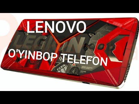 IPHONE SE 2 (9 ) PLUS HAQIDA //LENOVO LEGION SMARTFONI GEYMERLAR ORZUSI !!!
