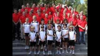 preview picture of video 'ITF FUTURE BAGNERES-DE-BIGORRE'
