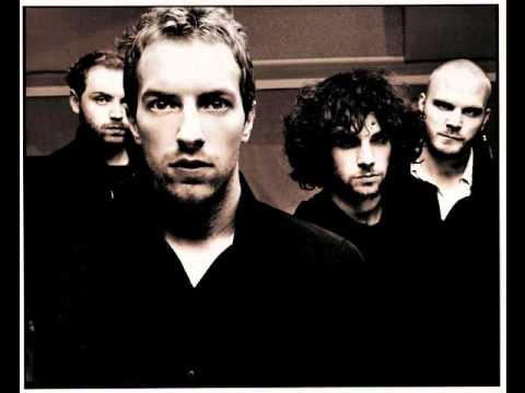 Coldplay - I Bloom Blaum (Subtitulado Español)