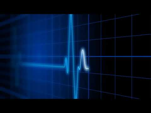 Как принимать клюкву при гипертонии