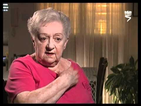 Vera Assenheimer: Ungarische Juden unter deutscher Besetzung