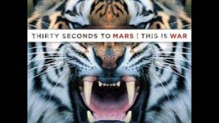30 seconds to Mars - Alibi