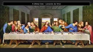 Erros de Interpretação Bíblica - Parte 01