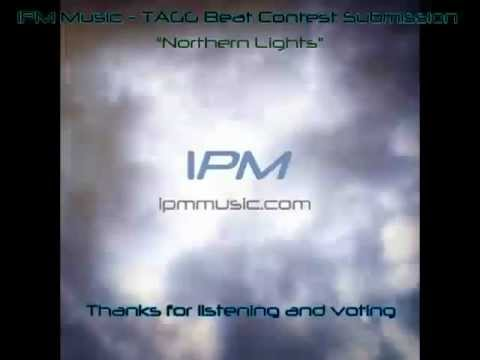 Northern Lights - IPM Music