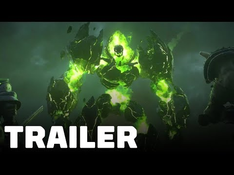 Warcraft 3 remastered — Beamdog Forums