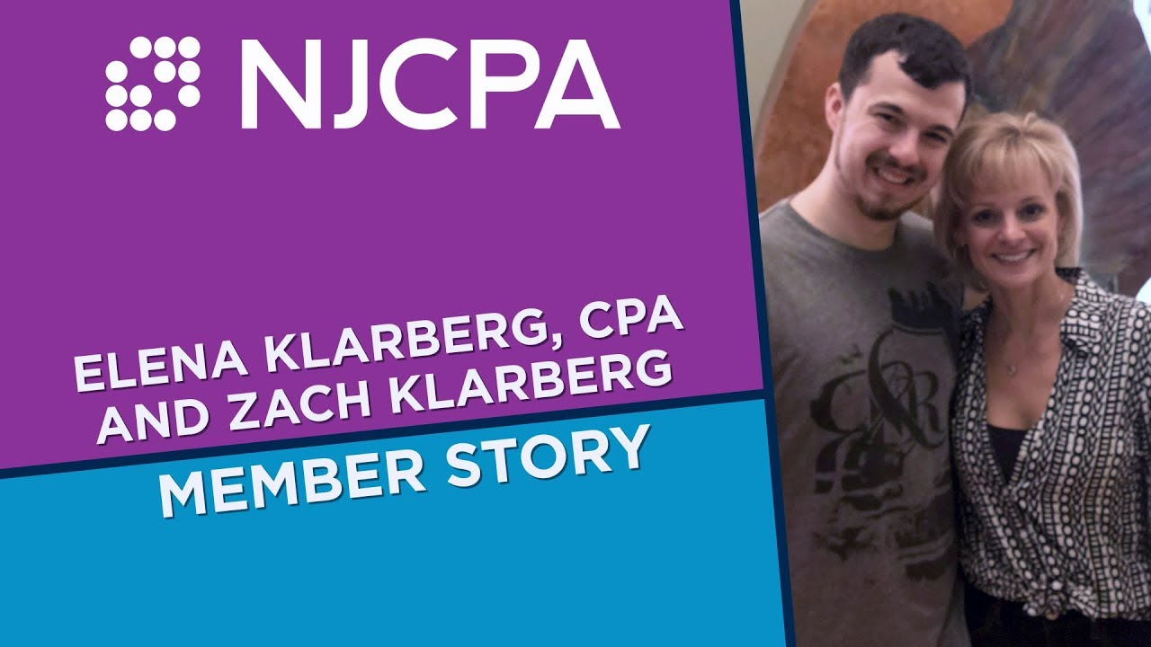 Test Your Knowledge - NJCPA