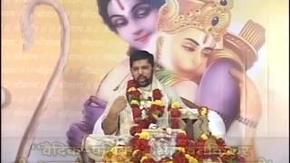 Ep110 Vedic Pathik Bhagwatkinkar Shri Anurag Krishna Shastri ''kanhaiyaji''