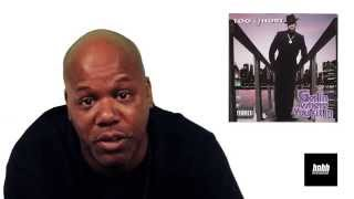 Too $hort Explains All His Famous Album Covers