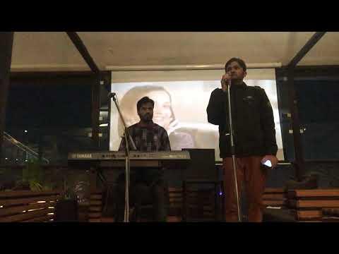 Ban jaa Rani Mix by Sunny Jain