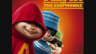 Alvin And The Chipmunks  - All Time Low -Hello Brooklyn