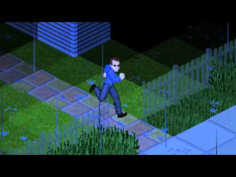 Project Zomboid Steam Gift GLOBAL - 1