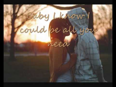 Enrique Iglesias - Why not me (with lyrics)