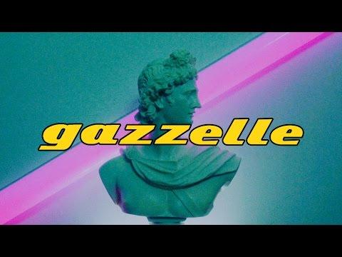 Significato della canzone Quella te di Gazzelle