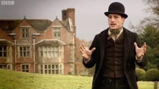 Victorian Farm Episodes 1-6