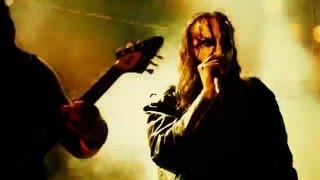 Gaahls Wyrd   Aldrande Tre (LIVE)
