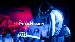 Inter.Mission by Fair to Midland Lyrics