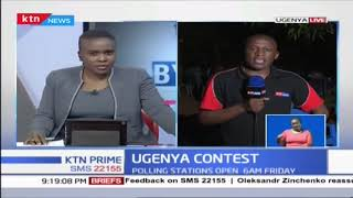 Ugenya Contest: Constituents to vote on Friday