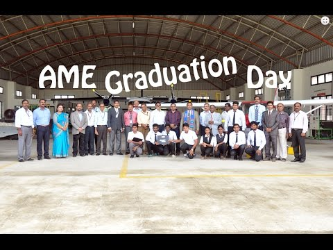 Hindustan Institute of Engineering Technology video cover1