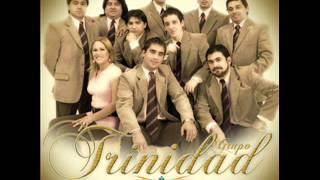 """Video thumbnail of """"Grupo Trinidad - La Locura Que Tengo"""""""