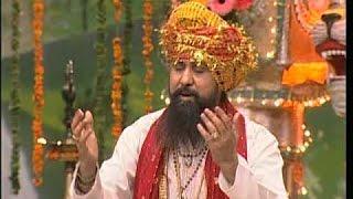 Lakhbir Singh Lakha Bhajan Sandhya Bhakti Geet