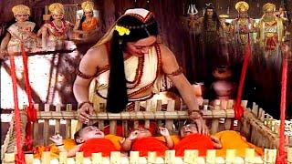 Episode 135 | Om Namah Shivay