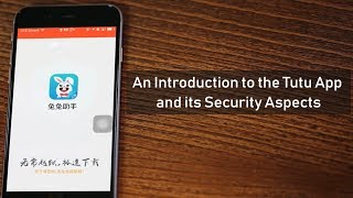 How to Download Tutu App in Android & iOS and How to Use it