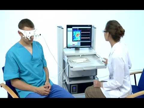 Tratamiento de sanatorio Kazajstán de la hipertensión