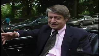 Who Killed General Motors?