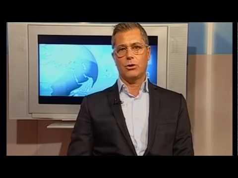 INCHIESTA RIFIUTI AD ALASSIO: ARRESTATO PIERPAOLO PIZZIMBONE