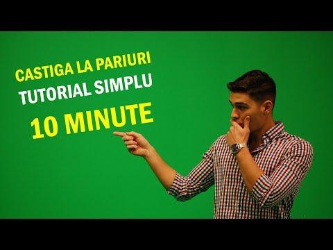 Cum se face bani curs video