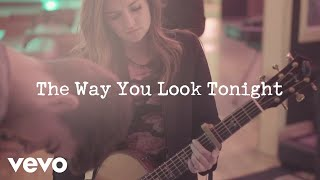 Tenille Townes The Way You Look Tonight