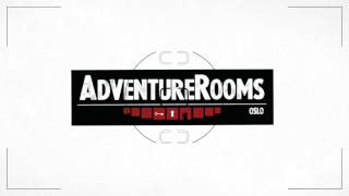 AdventureRooms Oslo fyller 1 år