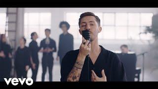 Ruben   Lay By Me (Live Video)
