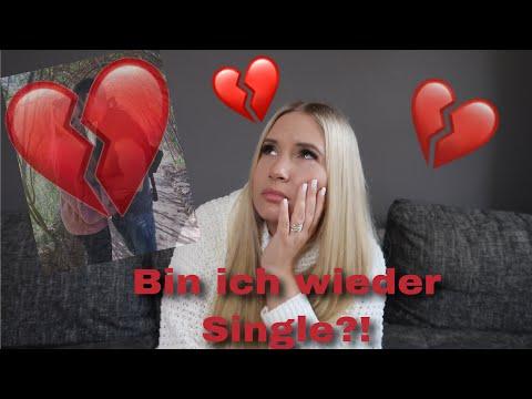 Regina single reutlingen