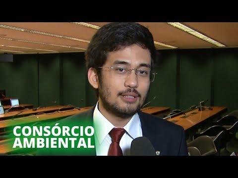 Licença Ambiental: consórcio municipal pode ser a solução - 01/07/19