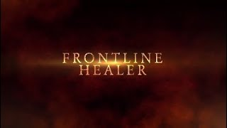 eso templar healer pvp wrathstone - Kênh video giải trí dành