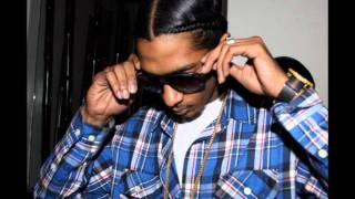 Nipsey Hussle - It Could Be Easy Remix Feat. Wiz Khalifa & Snoop Dogg