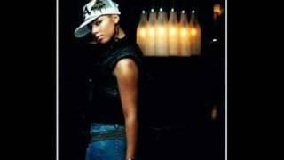 Alicia Keys ~ Go Ahead