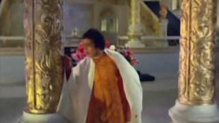 Prem Nagar - Ja ja ja mujhe na ab yaad aa - YouTube