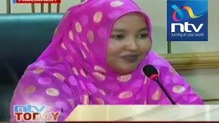 3 Controversial Incidents Around Wajir Women Rep Fatuma Gedi