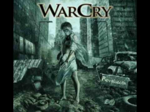 WarCry -- Abismo