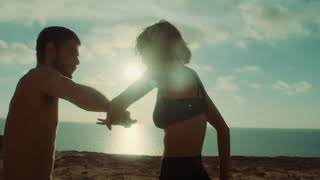 Dance Australia's video of the week: the mesmerising music video for 'Move' from new alb