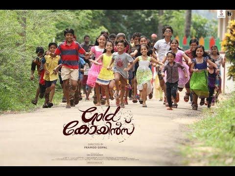 Onnu Randu Moonu song - Gold Coins - Ouseppachan