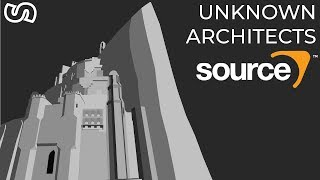 The Unknown Architects of the Source Engine
