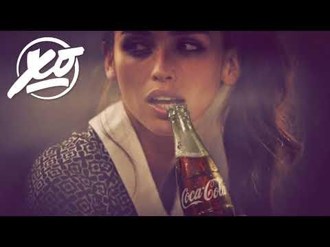 CamelPhat & Elderbrook - Cola (Robin Schulz Extended Remix)