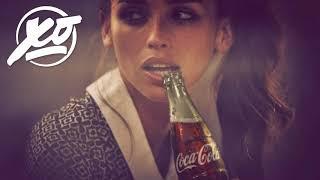 CamelPhat & Elderbrook   Cola (Robin Schulz Extended Remix)